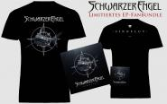 """SINNFLUT-EP"" (Limited Fanbundle)"