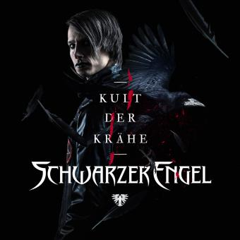 Kult der Krähe (Ltd. Digipak)