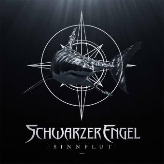 Sinnflut EP (Ltd. Digipak)