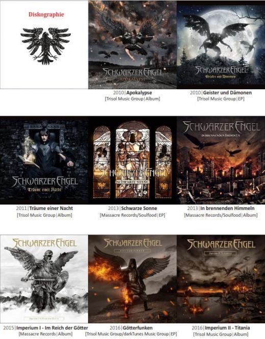 ULTIMATE CD-EDITION (Alle Alben & Singles / DIGIPAK komplett)