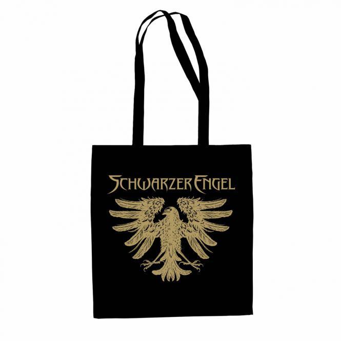 """Stofftasche """"Imperium I"""""""